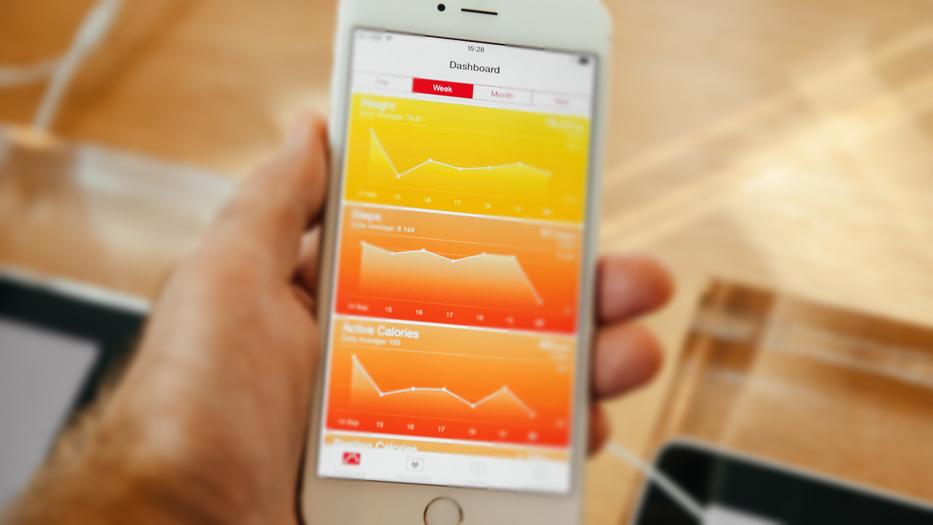 Cinco Apps para controlar tu contabilidad doméstica