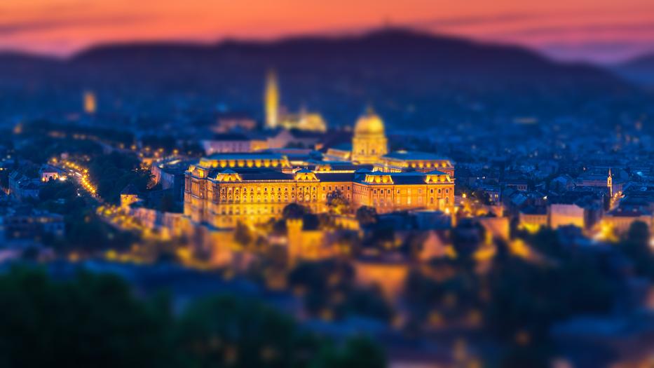 ¿Qué destinos europeos son los más baratos?