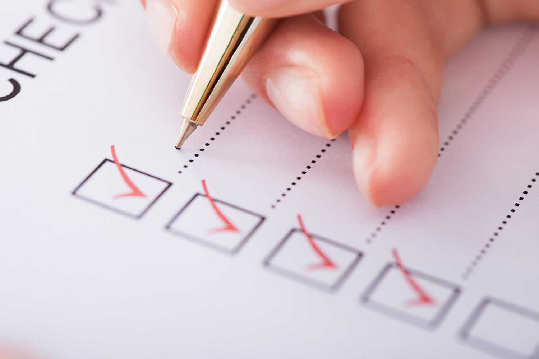 ¿Qué requisitos le piden a un autónomo para concederle un préstamo?