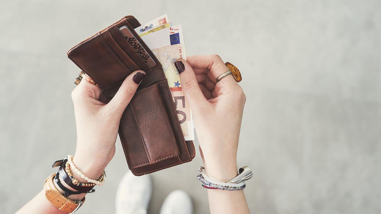 Necesito 10.000 euros para montar un negocio, ¿qué alternativas tengo?