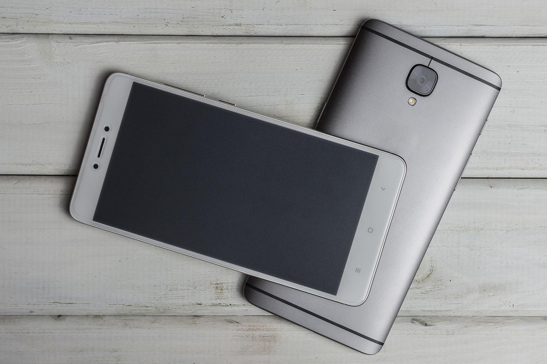 Xiaomi, la marca de moda que todos quieren tener | Vivus.es