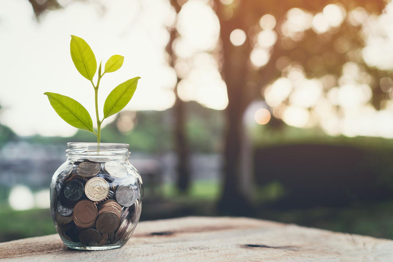 ¿Qué es un Plan de Ahorros y cómo saber si lo necesitas?