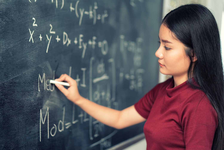 7 cosas que un alumno de secundaria sabe de economía y tú NO