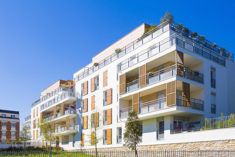 ¿Qué es una cooperativa de viviendas? ¿Cuáles son las ventajas?