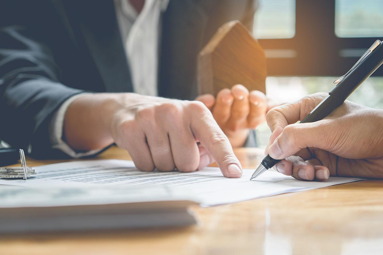 Cómo diversificar tu sueldo para dejar de ser un esclavo de tu empresa