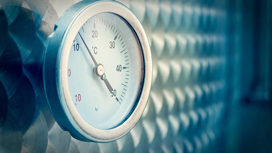 PIB, IPC y tasa de paro: termómetros para medir la salud de un país