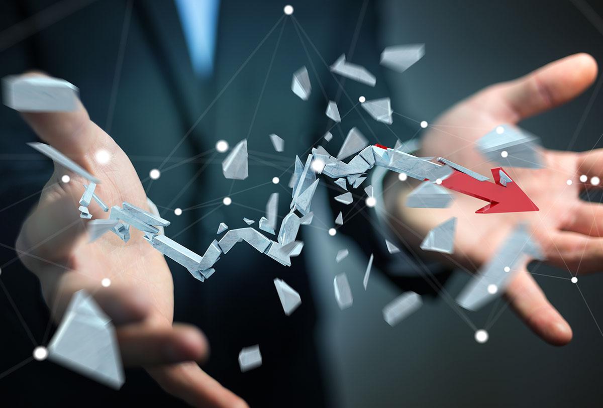 ¿Una nueva crisis económica en 2020? ¿Es posible? | Vivus.es