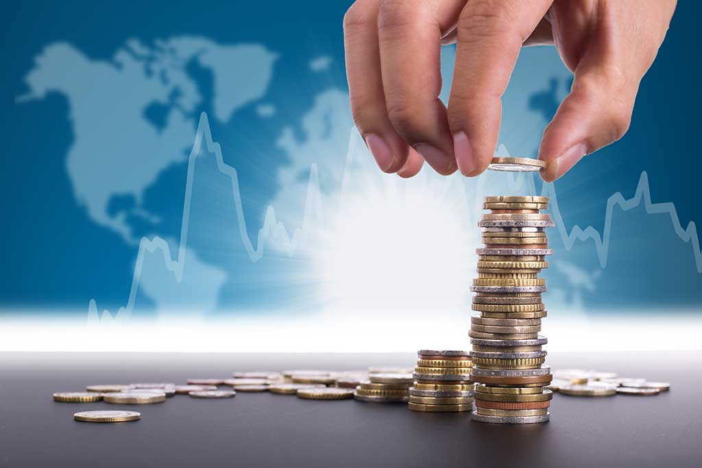Renta fija y renta variable: en qué se diferencian | Vivus.es