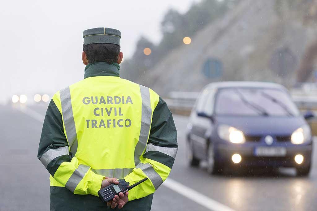 Cómo recurrir una multa de Tráfico: pasos a seguir | Vivus.es