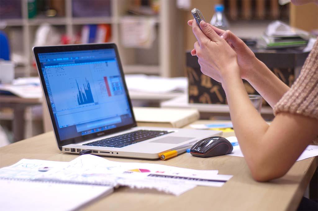 Los mejores MOOC para la vuelta al cole: qué son y cómo funcionan