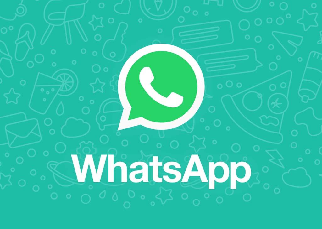 12 trucos de WhatsApp que seguro que no sabías | Vivus.es