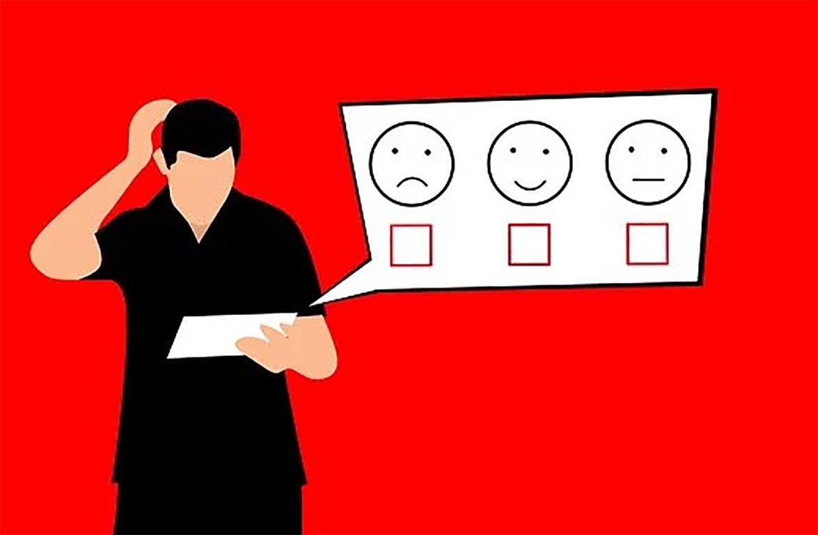 ¿Qué es el CIS y por qué es tan importante? | Vivus.es