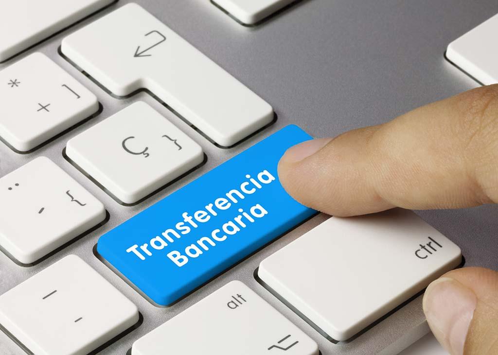 Diferencias entre traspaso y transferencia: las claves | Vivus.es