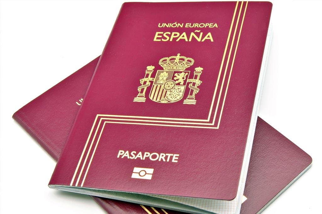 Para qué sirve el pasaporte y cómo renovarlo | Vivus.es