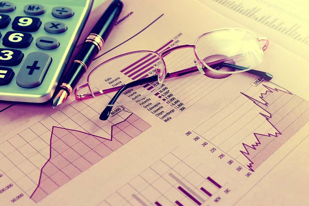 Diferencias entre factura y recibo: 4 pasos para saber identificarlas