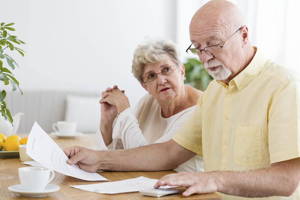 ¿Qué son los planes de pensiones paneuropeos (PEPP)? | Vivus.es