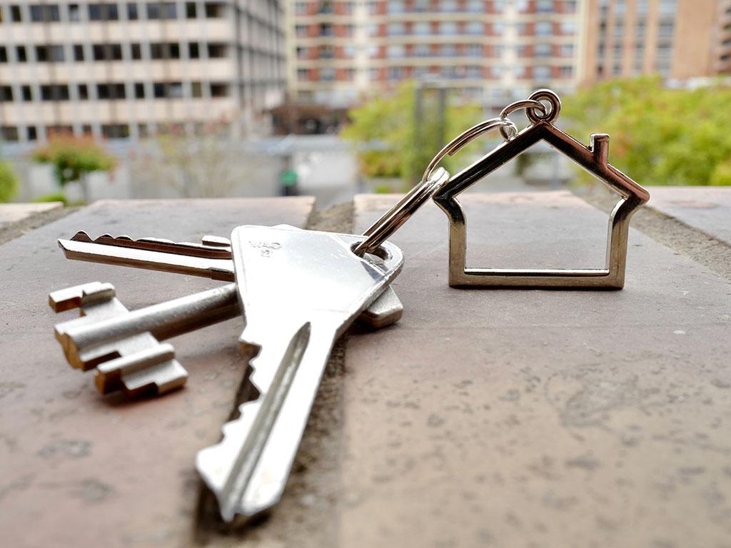 Okupas: ¿qué hacer si ocupan mi casa? | Vivus.es