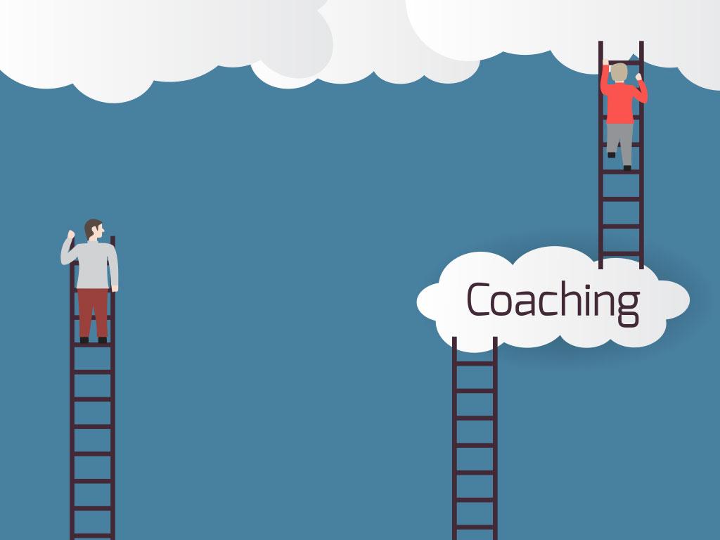 Qué es el coaching, para qué sirve y qué tipos hay | Vivus.es