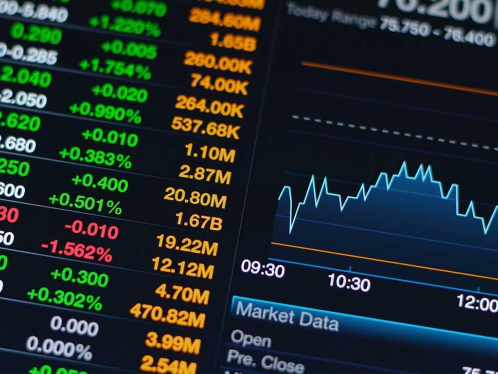 ¿Qué es una OPA en Bolsa y para qué sirve? | Vivus.es