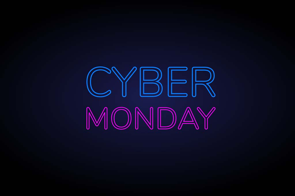 Cybermonday 2020: las claves para encontrar chollos | Vivus.es
