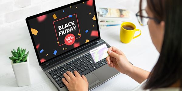 Black Friday 2020: Consejos para cazar las mejores ofertas de este año
