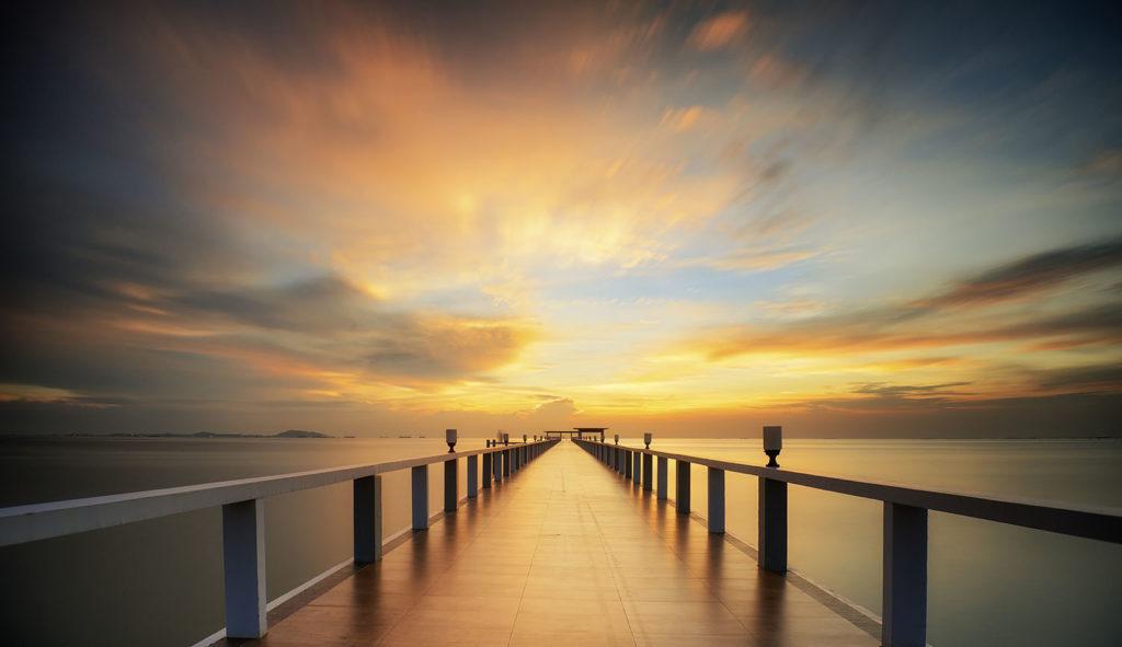Préstamo puente: ¿qué es y para qué sirve? | Vivus.es