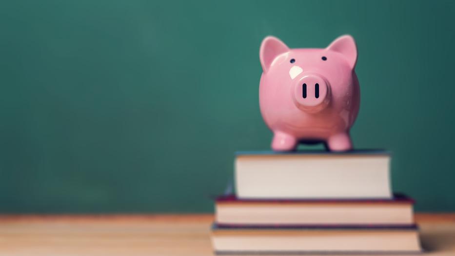 ¿Qué son los micropréstamos?