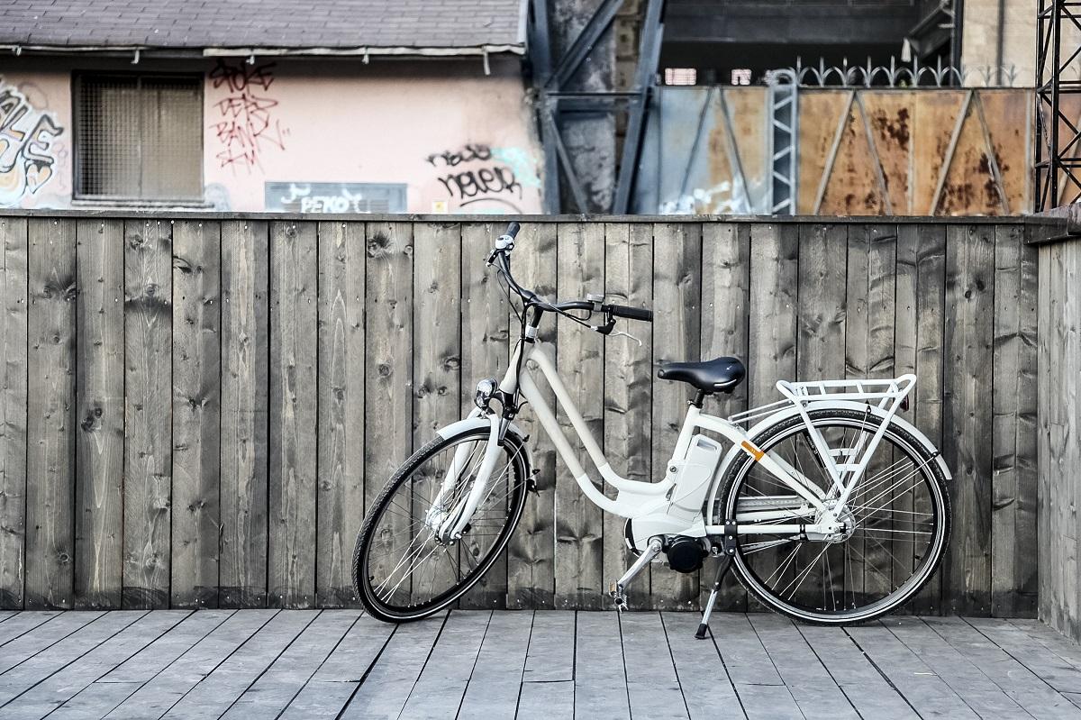 Lee ESTO antes de comprar una bicicleta eléctrica | Vivus.es