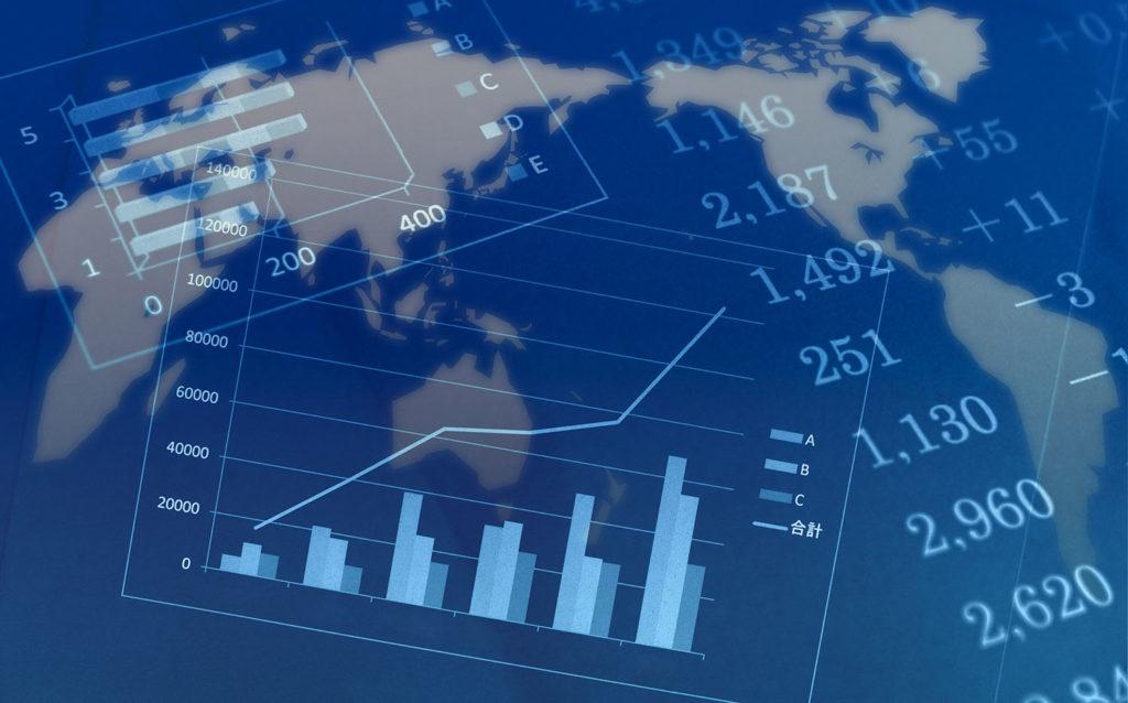 5 razones por las que deberías hacer un seguimiento de tu economía