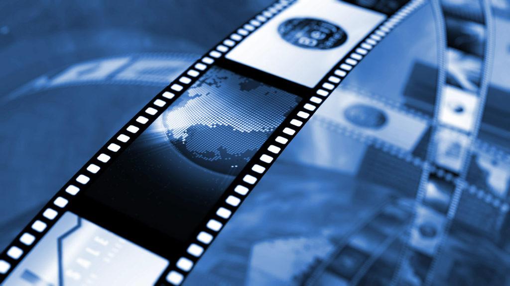 9 bancos de imágenes gratuitos y cómo usarlos | Vivus.es