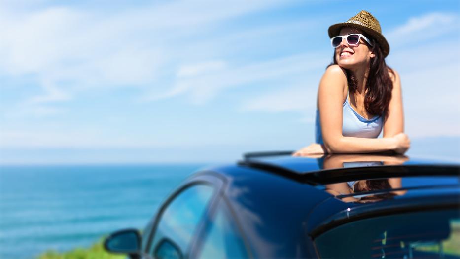 Cómo planear tus vacaciones de última hora