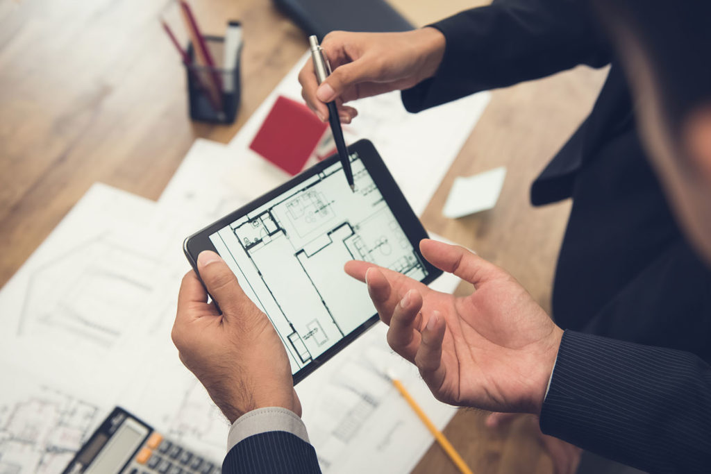 ¿Qué es y cómo se hace una tasación inmobiliaria? | Vivus.es