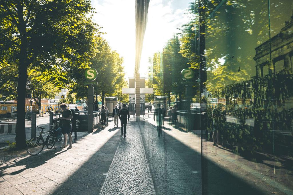 Ciudades ecológicas: clave para combatir las amenazas medioambientales
