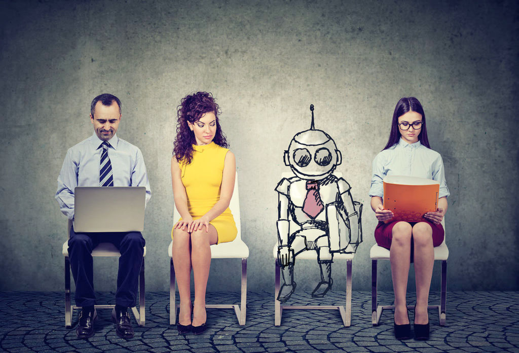 7 trabajos que arrasarán en el futuro... ¡Toma nota! | Vivus.es