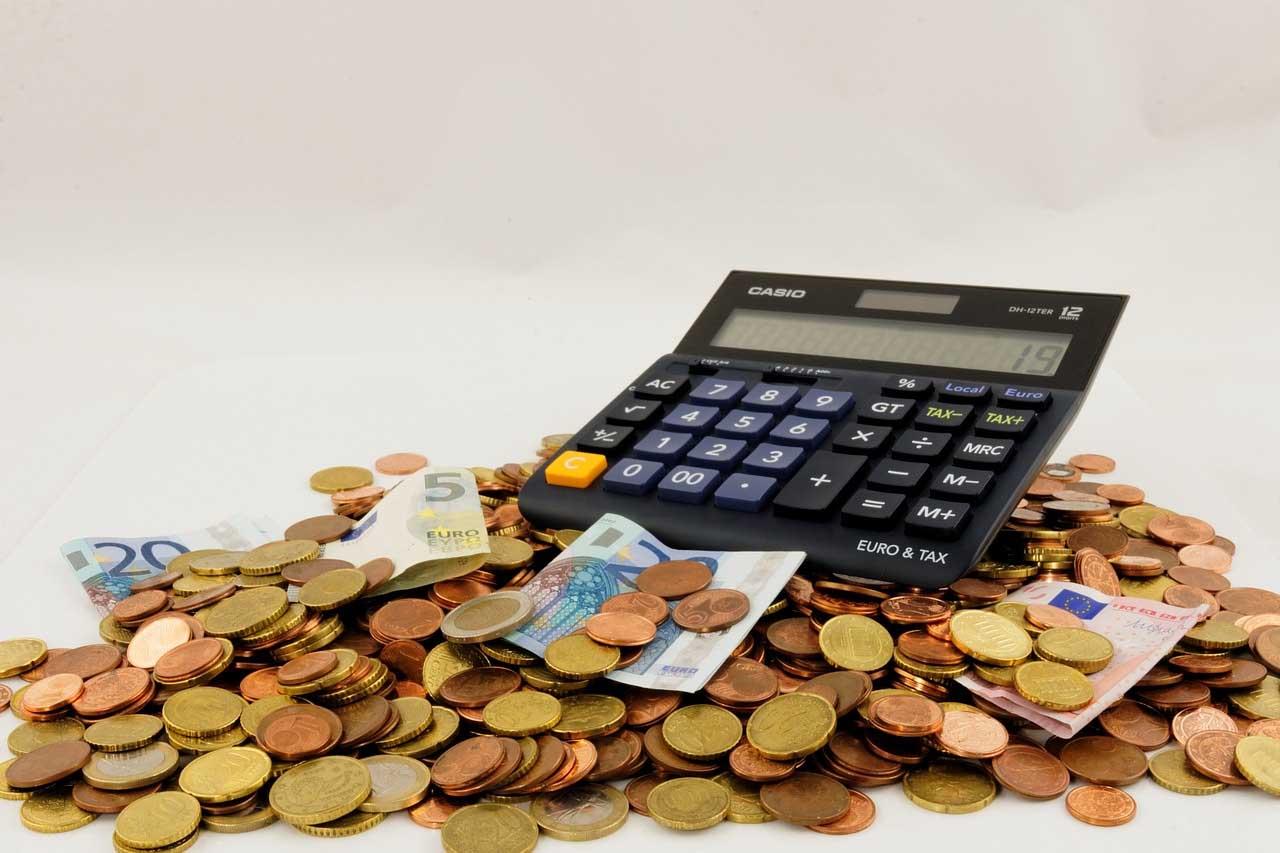 Salario Mínimo Interprofesional 2021(SMI): ¿Qué es, cuánto es y cómo se calcula?