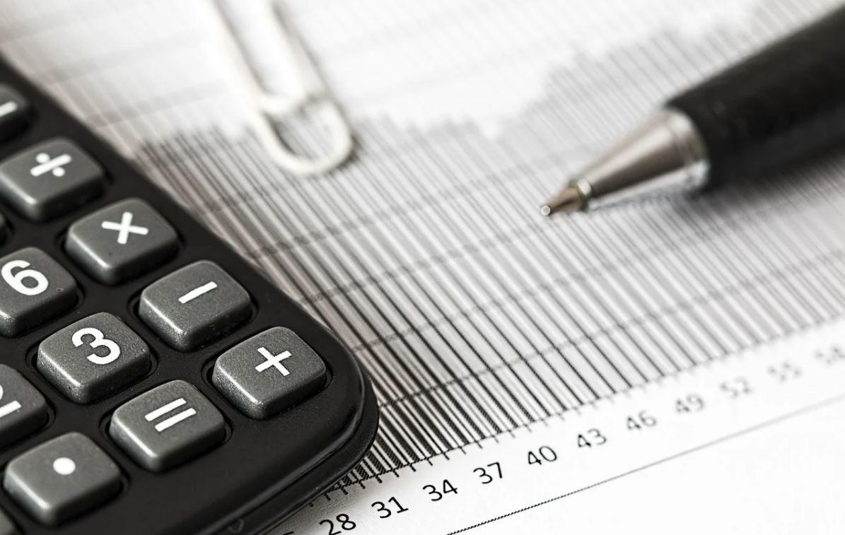 ¿Cómo tributan las ayudas y subvenciones en la Renta?