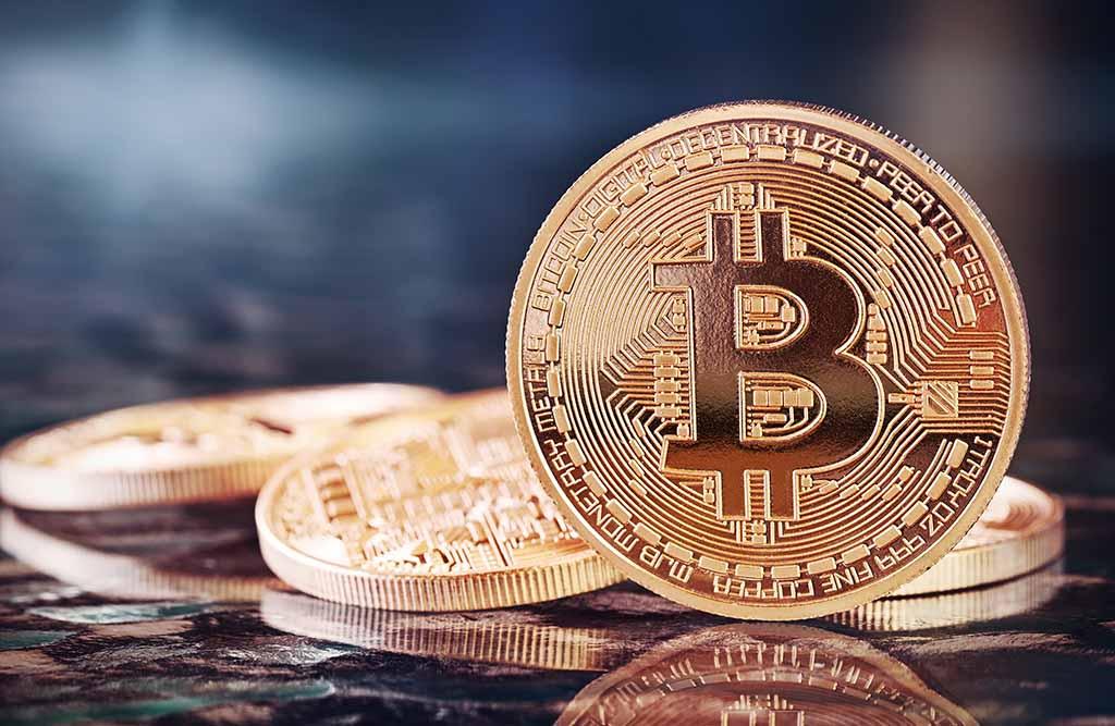 Guia rápida para invertir en Bitcoin