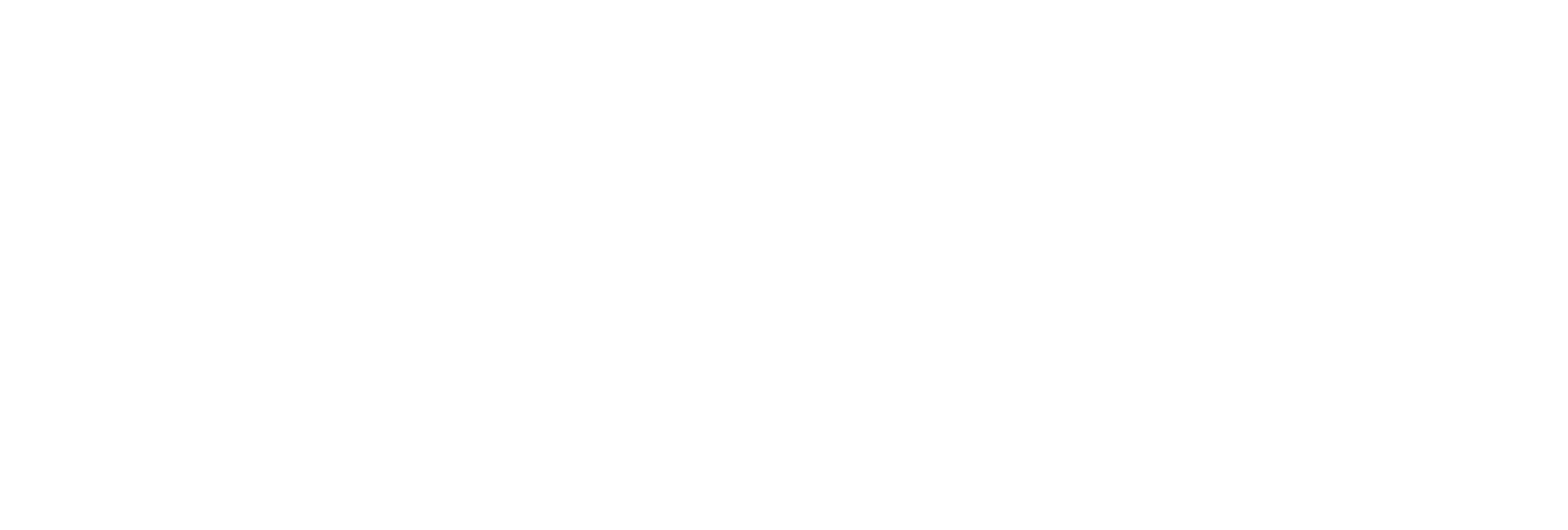 Stand Student Ministries logo.