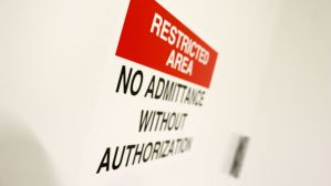 data center security in bellingham washington