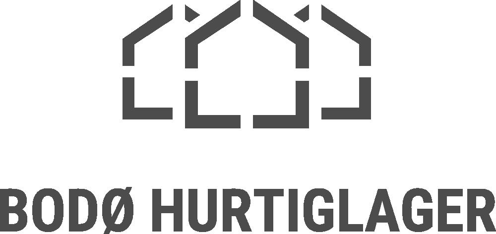 Bodø Hurtiglager