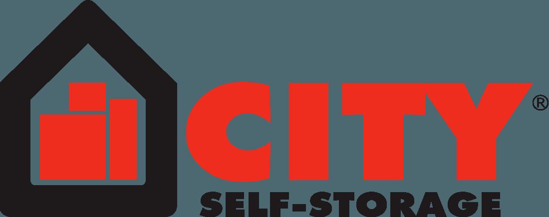 City Self-Storage