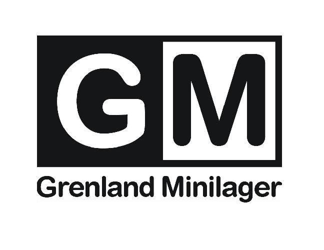 Grenland Minilager