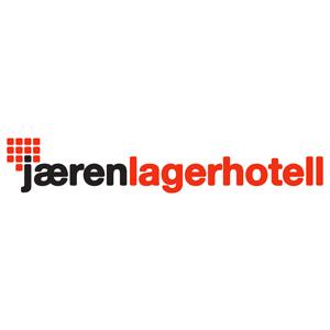 Jæren Lagerhotell