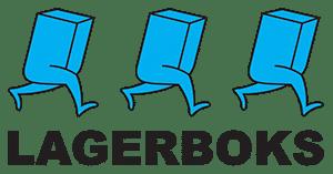 Lagerboks