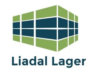 Liadal Lager