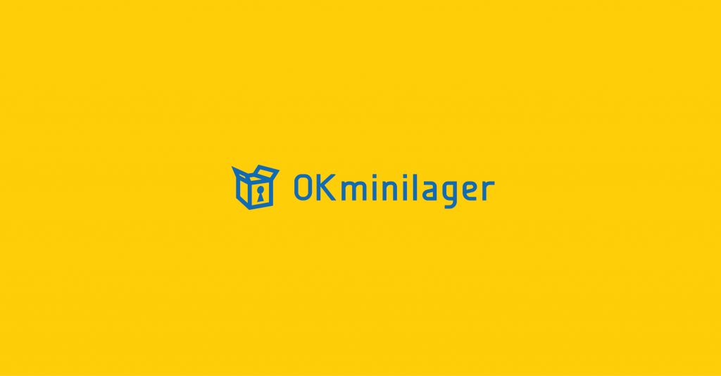 Oslo Minilager