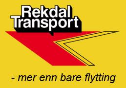 Rekdal Transport