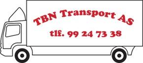 TBN Transport