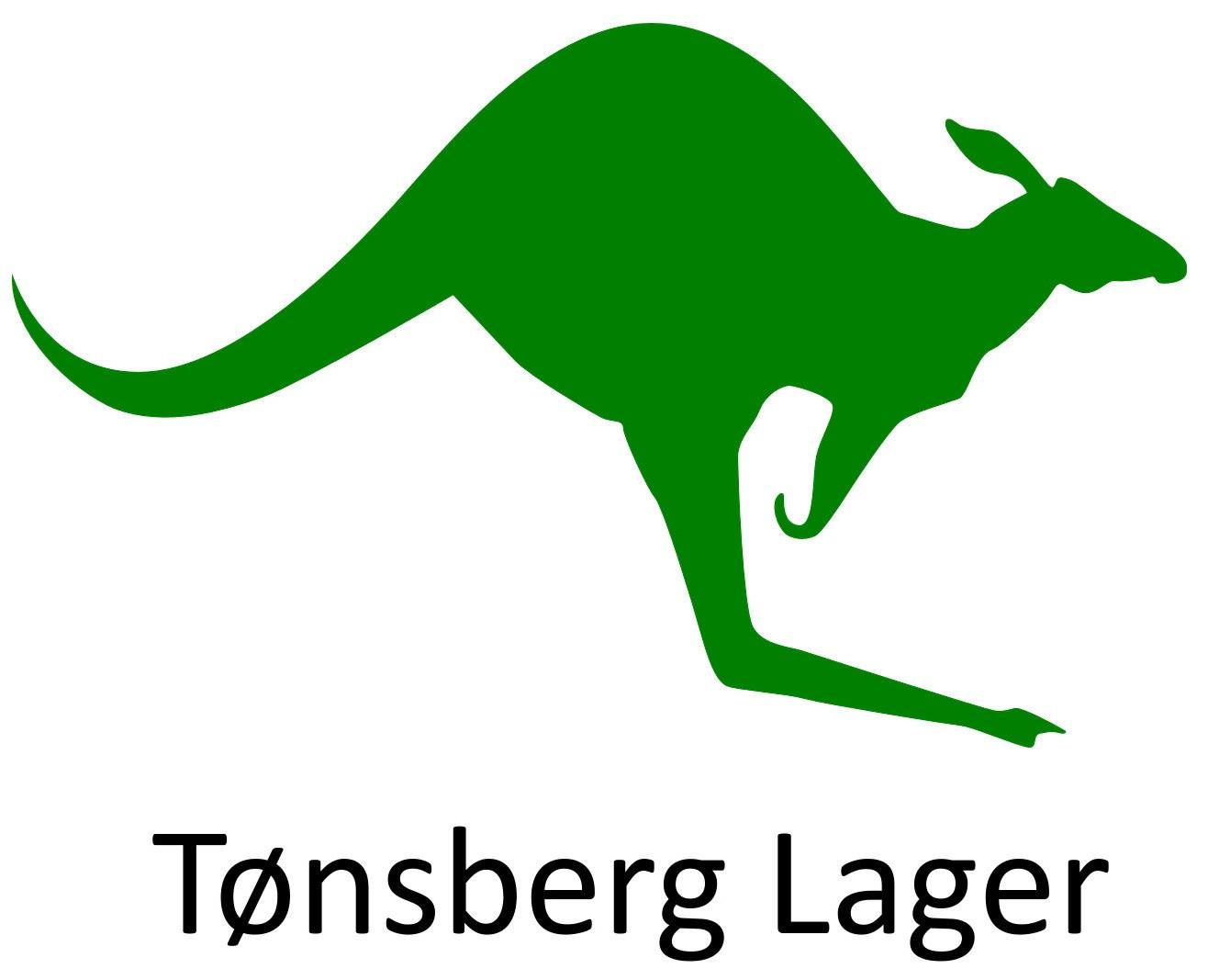 Tønsberg Lager