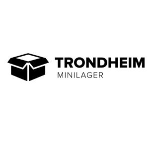 Trondheim Minilager